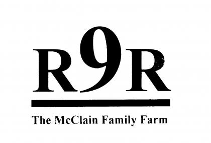 Nine Rock Ranch Farm & Kennels