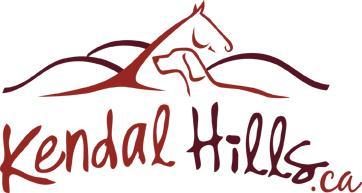 Kendal Hills Kennels