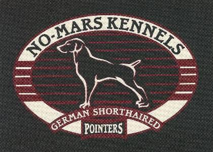 No-Mars Kennels Inc.