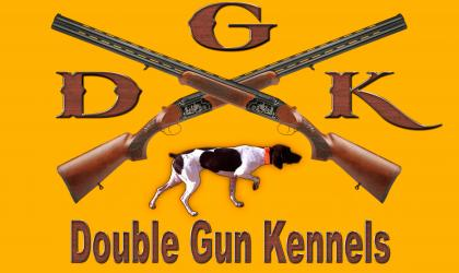 Double Gun Kennels