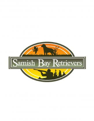 Samish Bay Retriever's