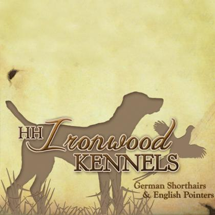 Ironwood Kennels