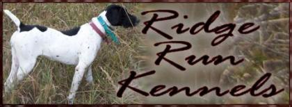 Ridge Run Kennels