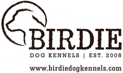 Birdie Dog Kennels