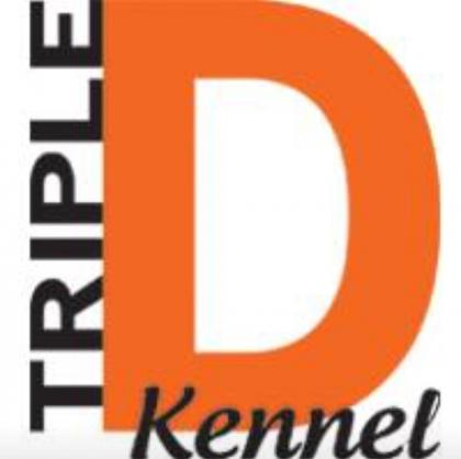 Triple D Kennel