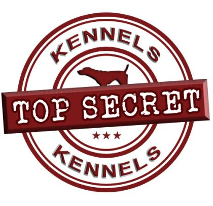 Top Secret Kennels