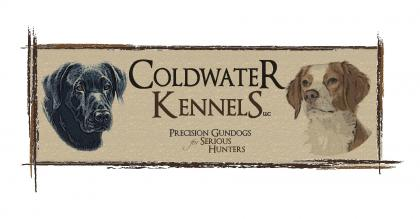 Coldwater Kennels