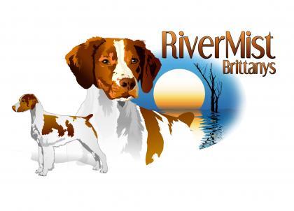 RiverMist Brittanys