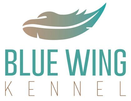 Blue Wing Kennel