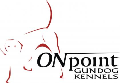 ONpoint Gun Dog Kennels