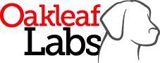 Oakleaf Labs
