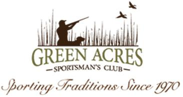 Green Acres Sportsman's Club