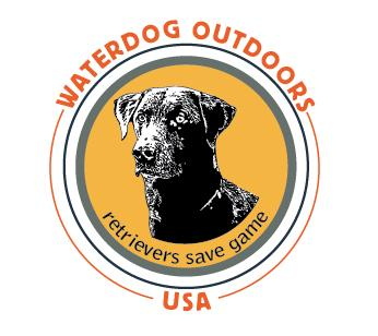 WATERDOG OUTDOORS