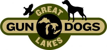 Great Lakes Gun Dogs