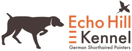 Echo Hill Kennel