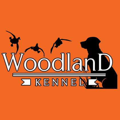 Woodland Kennel