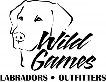 Wild Games Labradors and Guide Service