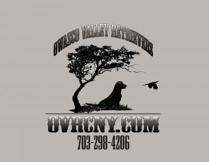 Owasco Valley Retrievers