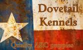 Dovetail Kennels of Texas
