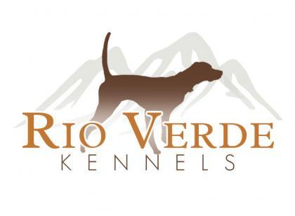 Rio Verde Kennels