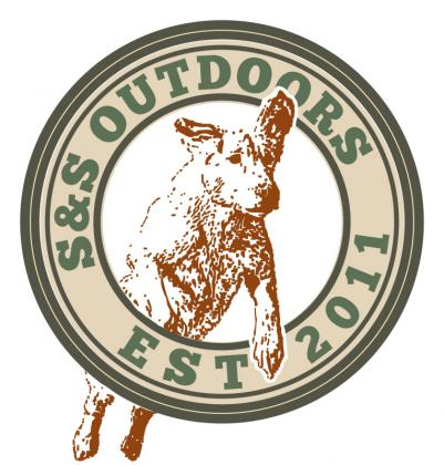 S&S Outdoors