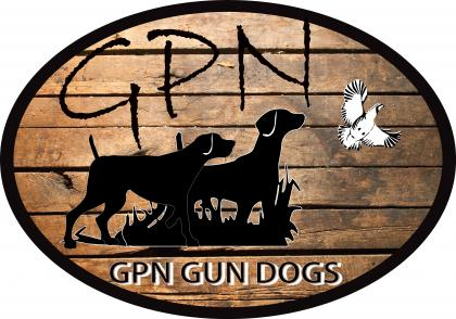 GermanPointers.NET