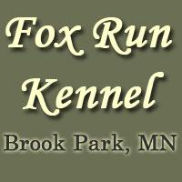 Fox Run Kennels
