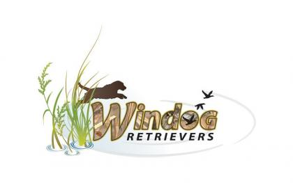 Windog Retrievers