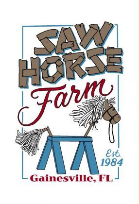 Sawhorse Farm