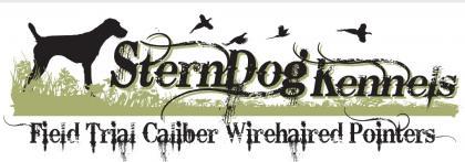Sterndog Kennels