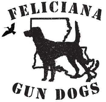 Feliciana Gun Dogs