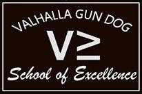 Valhalla Kennels & Hunt Club