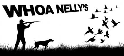Whoa Nelly's Kennel