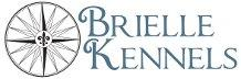 Brielle Kennels