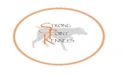 Strongpoint Kennels