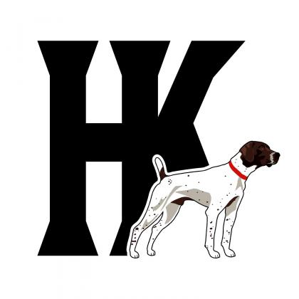 Holden Kennels