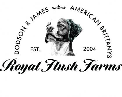 Royal Flush Farms