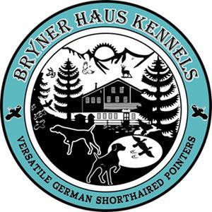 Bryner Haus Kennels