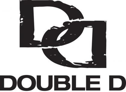 Double D Kennels