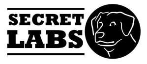 Secret Labs