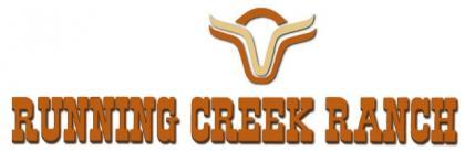 The Running Creek Ranch