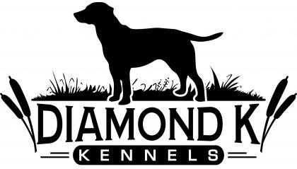 Diamond K Kennels