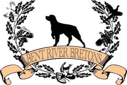 Bent River Bretons