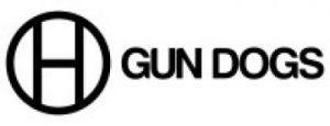 Circle H Gun Dogs
