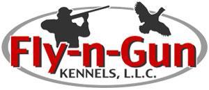 Fly-n-Gun Kennels