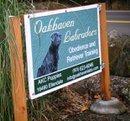 Oakhaven Labradors